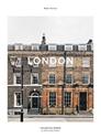 The-Weekender-London-Volume-1_9789187815478