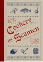 Cookery-for-Seamen_9781906367626