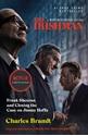 The-Irishman-Originally-published-as-I-Heard-You-Paint-Houses_9781473651524