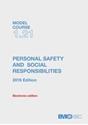 Personal-Safety-Social-Responsibilites-2016-Edition-IMO-Model-Course-E-Book_9786000645342