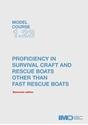 Proficiency-in-Survival-Craft-Rescue-Boats-2000-Edition-IMO-Model-Course-E-Book_9786000645359