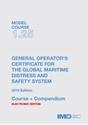 General-Operators-Certificate-for-GMDSS-2015-Edition-IMO-Model-Course-E-Book_9786000645373