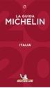 Italie-The-MICHELIN-Guide-2020-The-Guide-Michelin_9782067241824