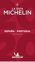 Espagne-Portugal-The-MICHELIN-Guide-2020-The-Guide-Michelin_9782067241848