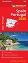 Spain-Portugal-2020-Michelin_9782067244108