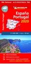 Spain-Portugal-2020-Michelin-WATERPROOF_9782067244320