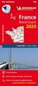 France-Northwest-Michelin_9782067242685