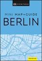 DK-Eyewitness-Mini-Map-and-Guide-Berlin_9780241397718