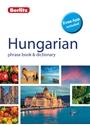 Hungarian-Phrase-Book-Berlitz_9781780045276