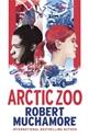 Arctic-Zoo_9781471407666