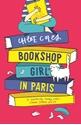 Bookshop-Girl-in-Paris_9781471408410