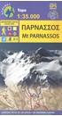 Mt Parnassos Anavasi 2.1