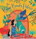The-Blue-Birds-Palace_9781782859116