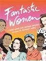 Fantastic-Women_9781786272461