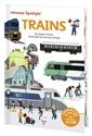 Ultimate-Spotlight-Trains_9791036313585