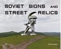 Soviet-Signs-Street-Relics_9781916218406