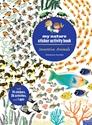 Inventive-Animals-My-Nature-Sticker-Activity-Book_9781616898984