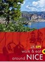 Walk-Eat-around-Nice_9781856915328