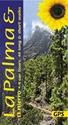La-Palma-and-El-Hierro-4-Car-Tours-48-Long-and-Short-Walks_9781856915304