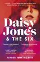 Daisy-Jones-and-The-Six_9781787462144