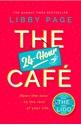 The-24-Hour-Cafe_9781409175247