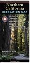 Northern-California-Benchmark-Road-Map_9780783499239