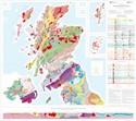 United-Kingdom-North-Bedrock-Geology-Pack_9780852726051