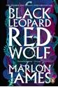Black-Leopard-Red-Wolf-Dark-Star-Trilogy-Book-1_9780241981856