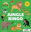 Jungle-Bingo_9781786275011