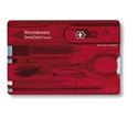 Swiss-Card-Red_7611160013590
