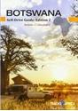 Botswana-Self-Drive-Guide-tracks_9780992183042