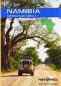 Namibia-Self-Drive-Guide-tracks_9780992183059