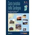 Porto-Rotondo-to-Capo-Comino_9788890606311
