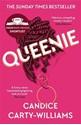 Queenie_9781409180074