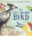 The-Go-Away-Bird_9781509843572