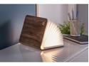 Smart-Book-Light-Walnut_0700900317269