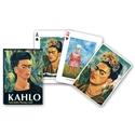 Frida-Kahlo-Playing-Cards_9001890169212