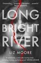 Long-Bright-River_9781786331625