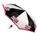Red-Bus-Umbrella_5027130540157