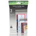 DriStore-Valuables-LocTop-Bags-59230_5031863592307