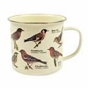 Garden-Birds-Enamel-Mug_5060129258060