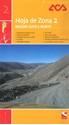 Argentina-ACA-Regional-Zone-2-Region-Cuyo-y-Norte_9789875299948