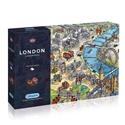 London-Landmarks-Jigsaw-1000-Pieces_5012269070668