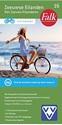 Zeeland-Islands-with-Zeelandic-Flanders-Falkplan-Cycling-Map-16_9789028730571