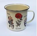 Wild-Flowers-Enamel-Mug_5060394270057