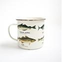FISH-ENAMEL-MUG_9786000643850