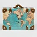 world-suitcase-bank_5055992710319