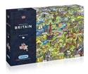 Beautiful-Britain-Jigsaw-1000-Pieces_5012269070804