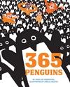 365-Penguins-Reissue_9781419729171