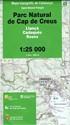 Cap-de-Creus-Natural-Park_9788439394389